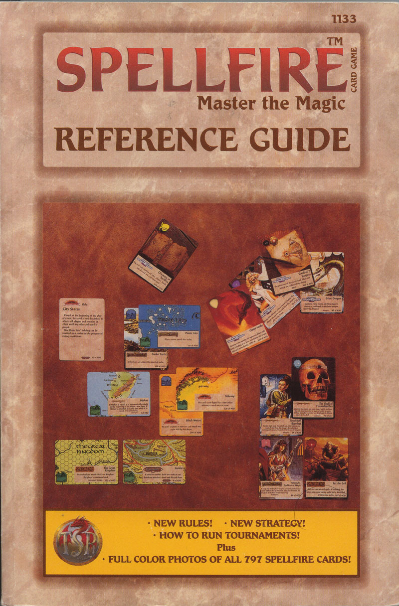 Tome Of Treasures View Topic Manual Guide