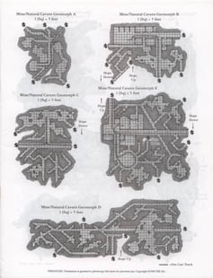 tome of treasures 2nd edition ad d rh tomeoftreasures com ad d dungeon builder's guidebook pdf dungeon builder's guidebook