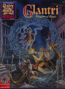 Glantri, royaume de magie Tsr2511_glantri